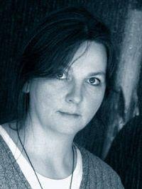 Maja Köhlmoos