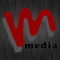 Majo Media