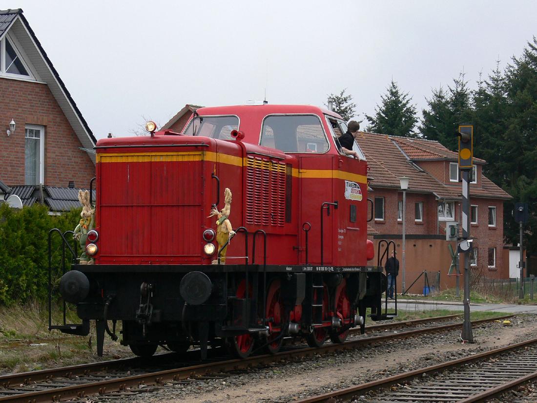Mak 600D
