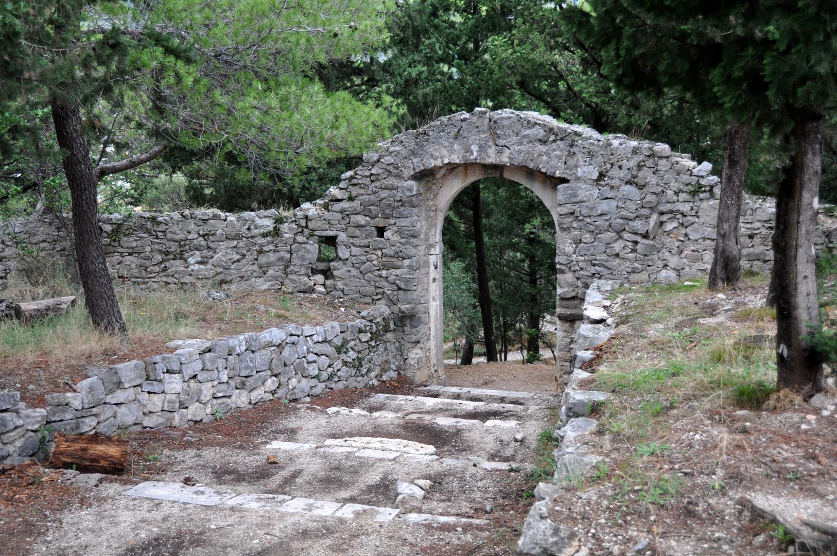 Makarska-4