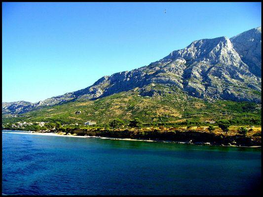.::Makarska Riviera::.