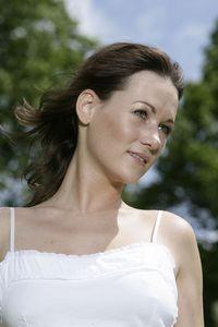 Make-up Artist - Hairstylist - Judith Lazzara