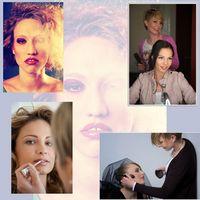 Make up Artist - RAPHY
