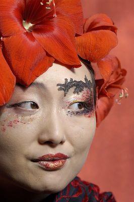 Makeup-Probe