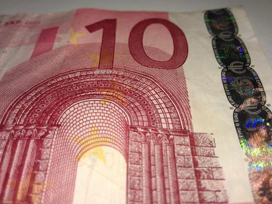 Makro Banknote