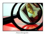 >> Makrofotografie <<