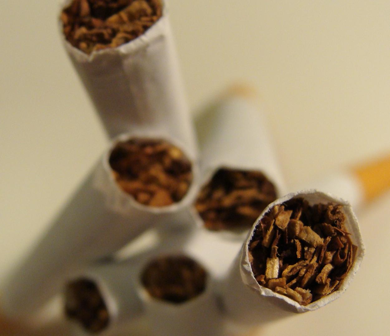 Makro.Zigaretten