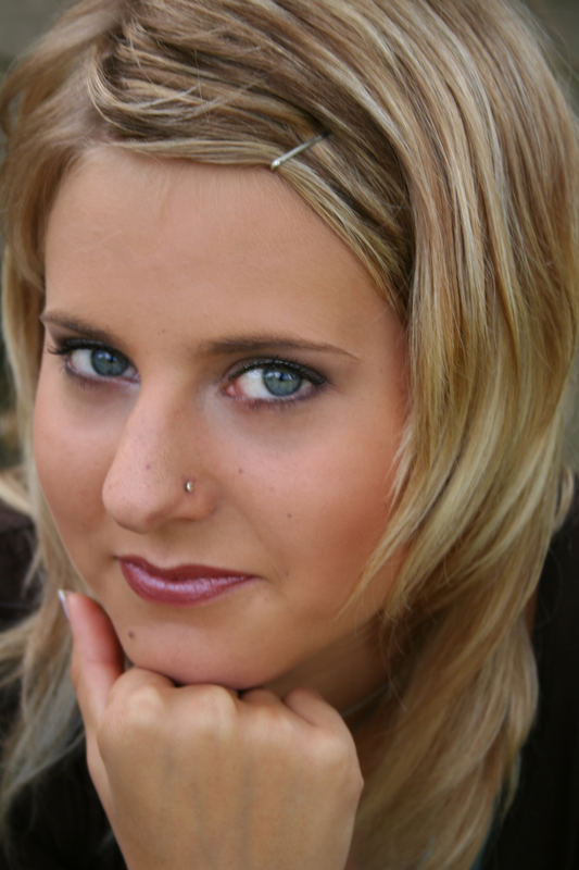 Mal Blond