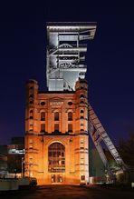 Malakoff-Turm Prosper II
