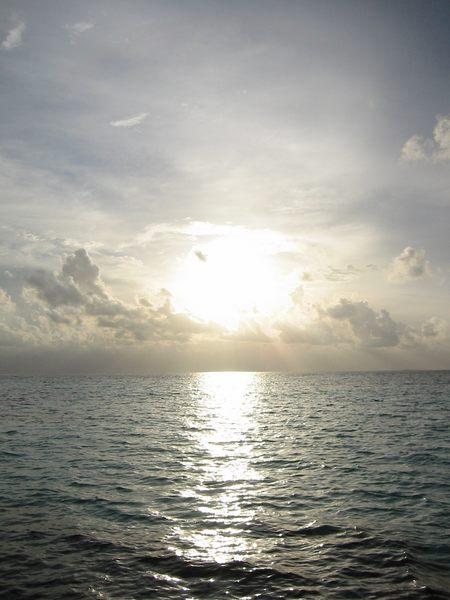 Maldiven - Machchafushi