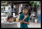 Maldivian-Boys