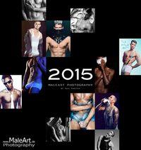 MaleArt Photography