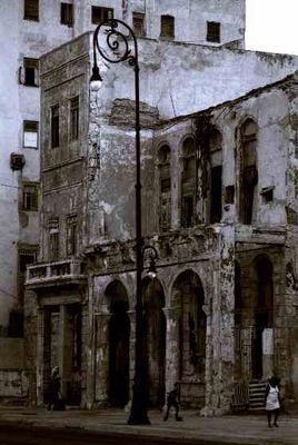 Malecon, Havanna