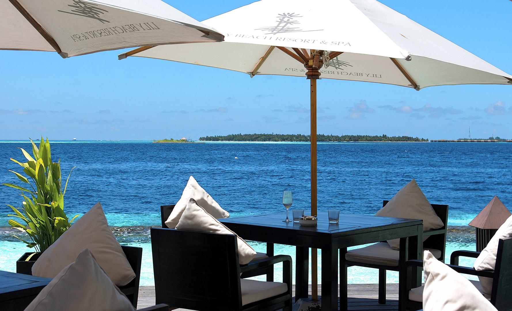 Malediven 26