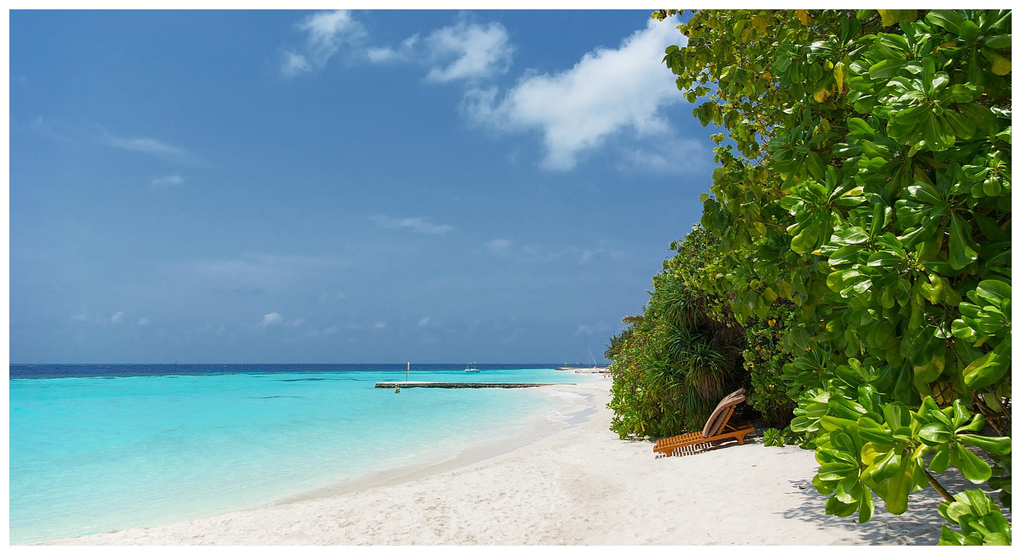 Malediven 27