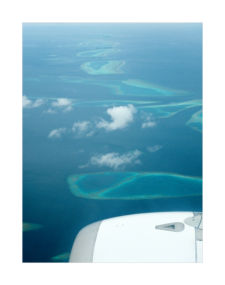 Malediven 9