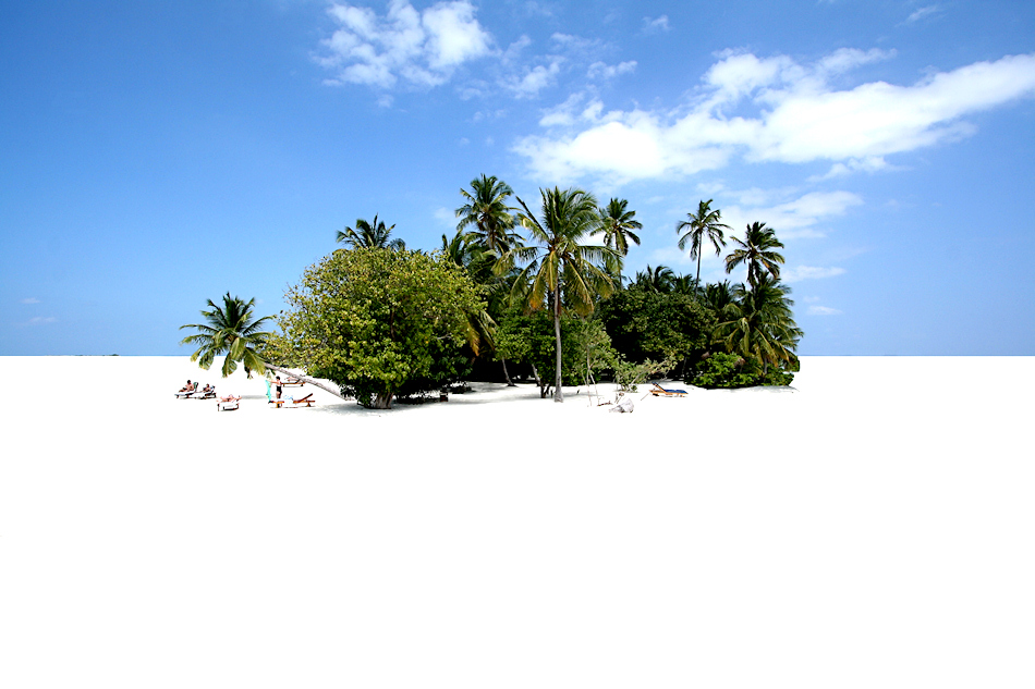 Malediven I