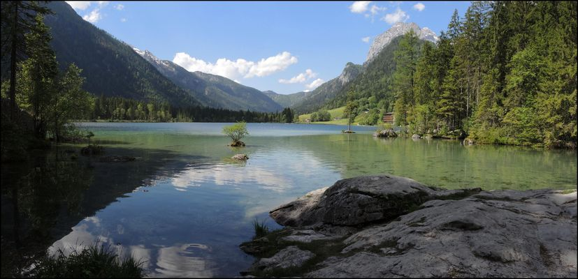 MalerSee