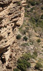 Mali, Dogon-Land 58