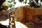 Mali - Menschen,Kultur und Landschaften (19)