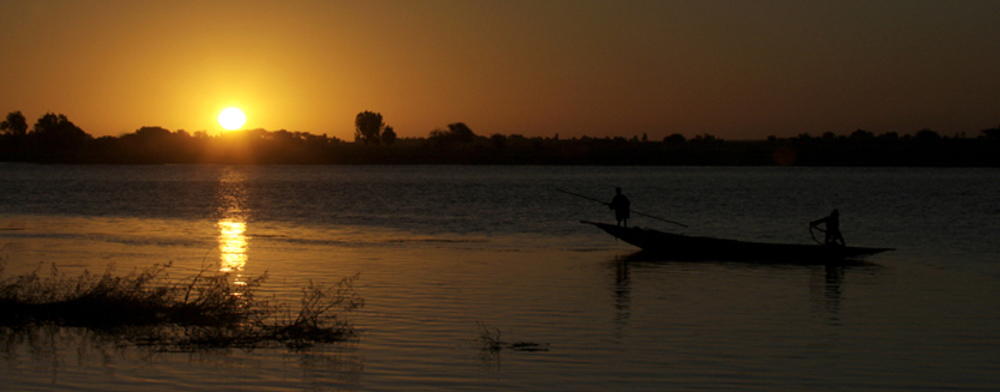 Mali-Niger 4