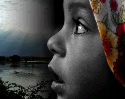 Mali Un regard plein de découverte