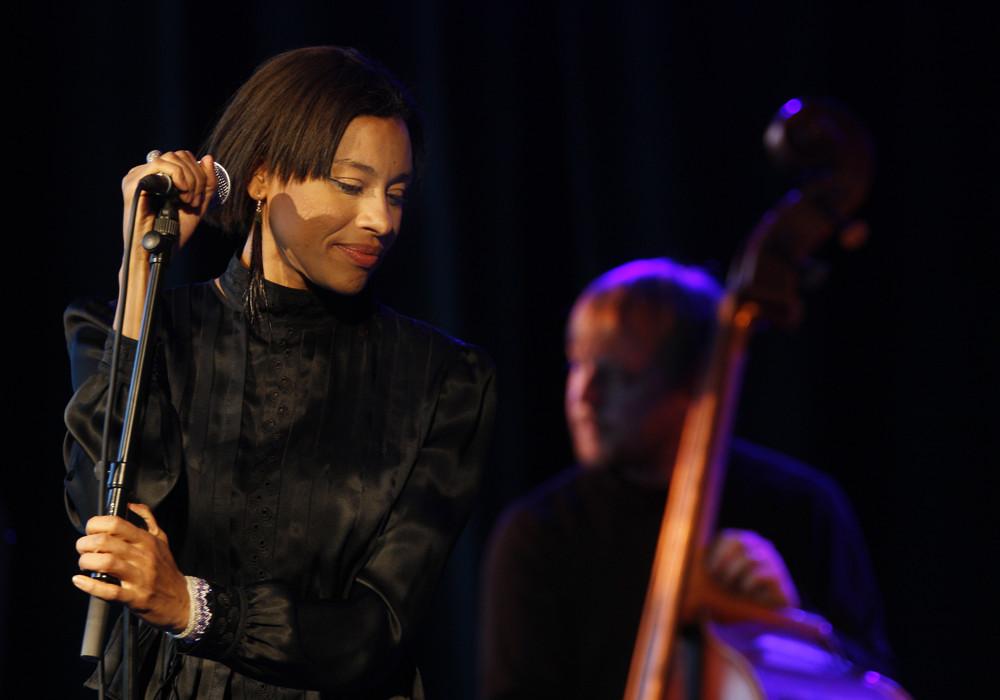 Malia 2008