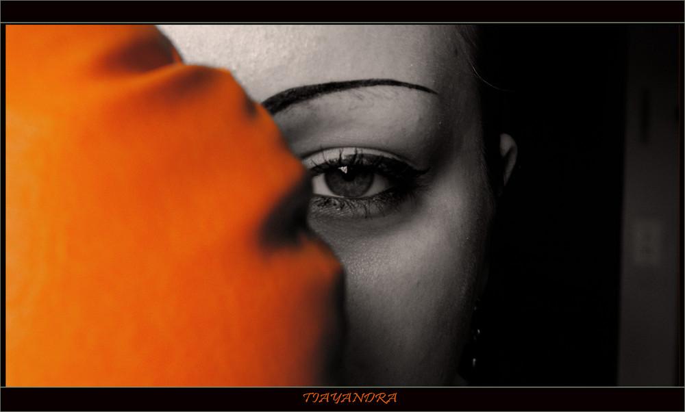 Malice ...( Tiayandra.)