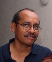 Malik Abdul Rahim