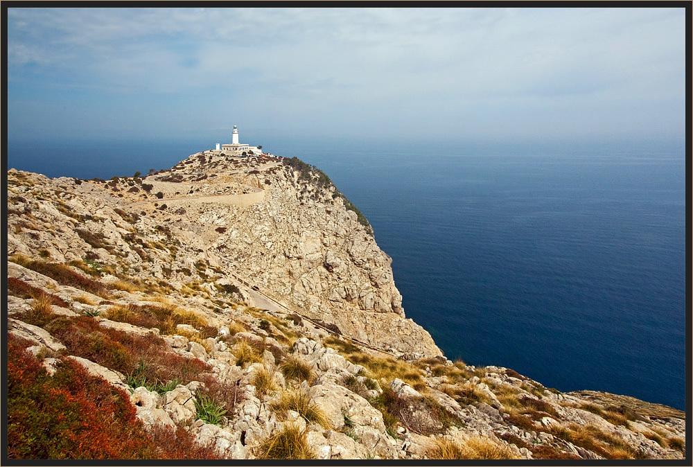 [ Mallorca - 09 ]