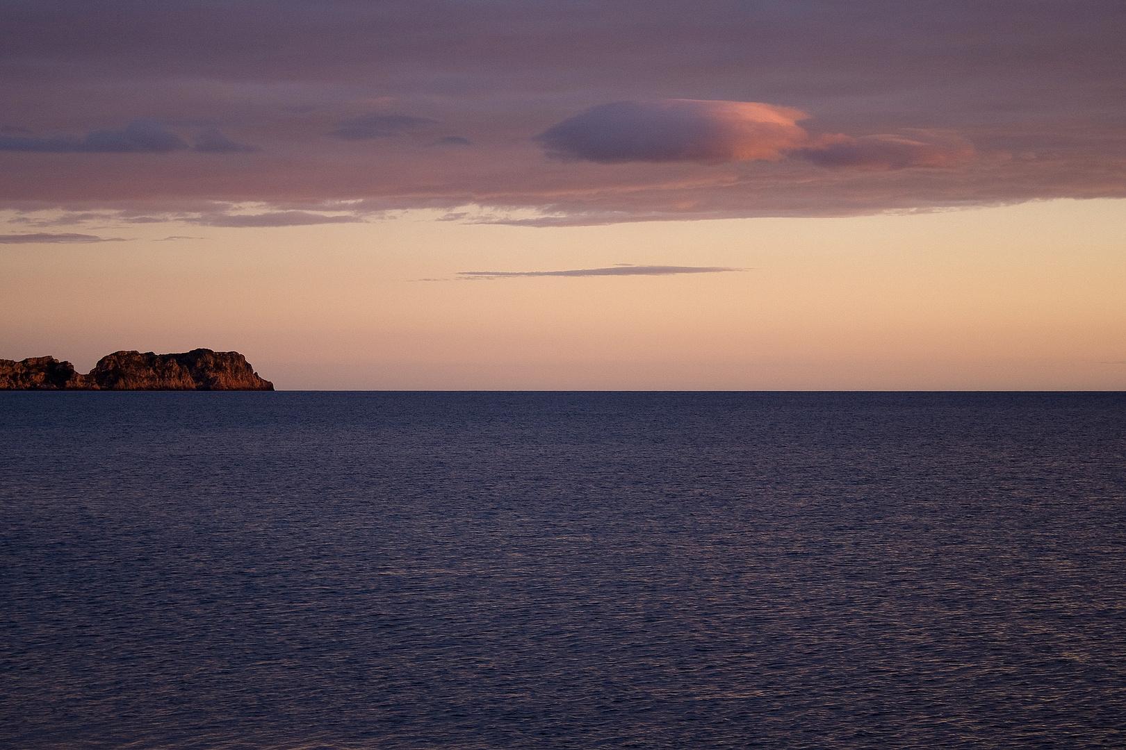 Mallorca ´10