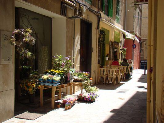Mallorca 2