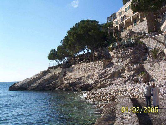 Mallorca 2005/3