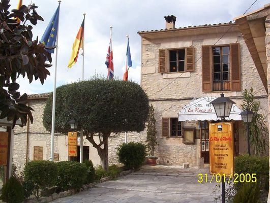 Mallorca 2005/4