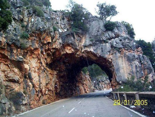 Mallorca 2005/9