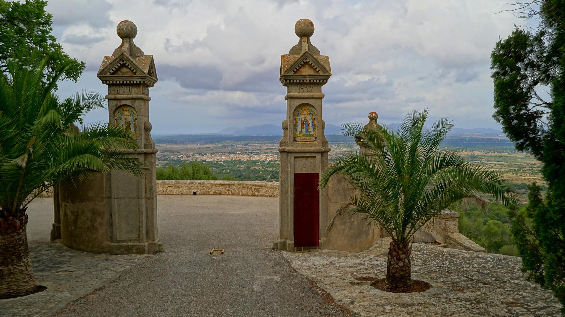 Mallorca 2017, 8