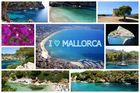 ***Mallorca***