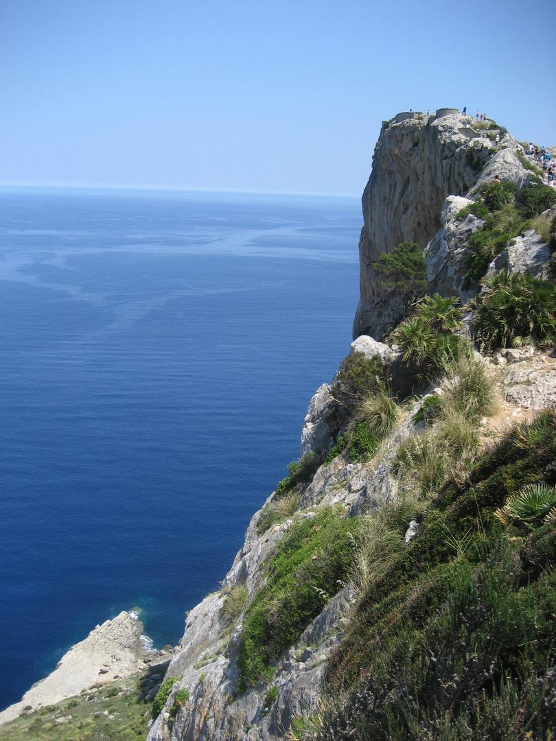 Mallorca 6