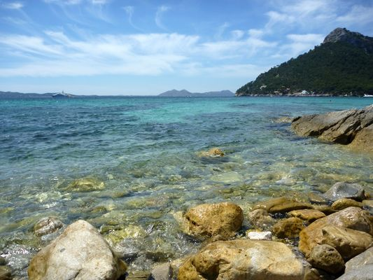 Mallorca - abseits vom Ballermann