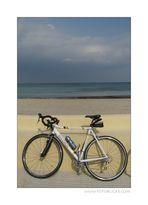 Mallorca auf zwei Rädern