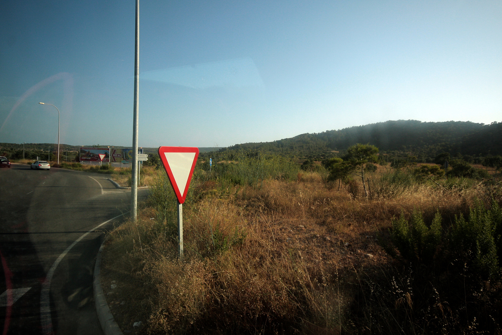 mallorca by car
