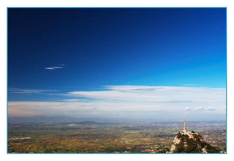 Mallorca Fotoreise