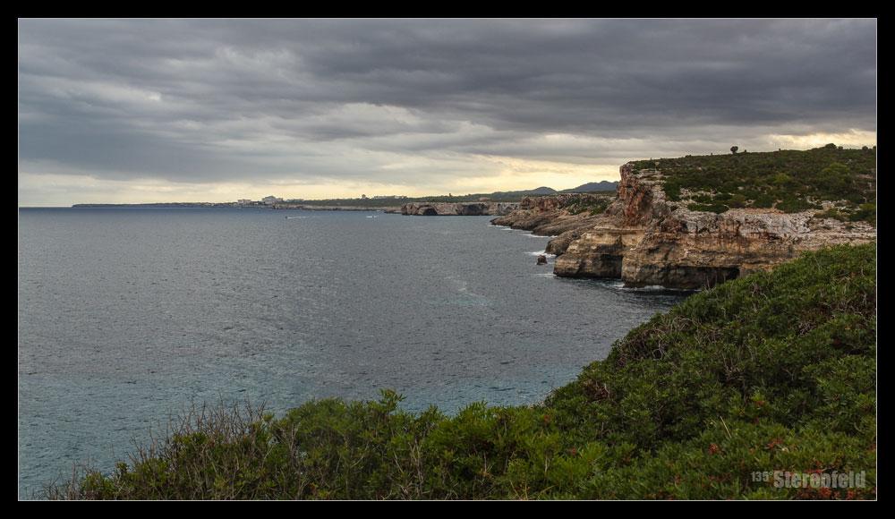 Mallorca I