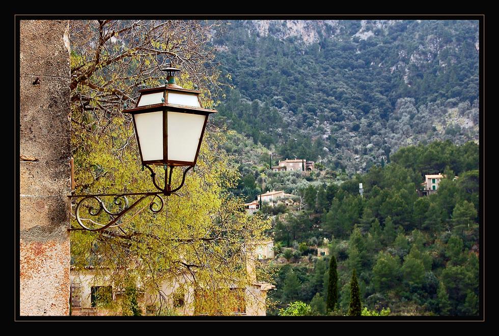 Mallorca - Impressionen