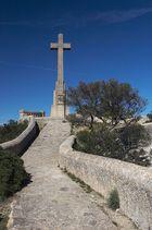 Mallorca in diesem Frühjahr