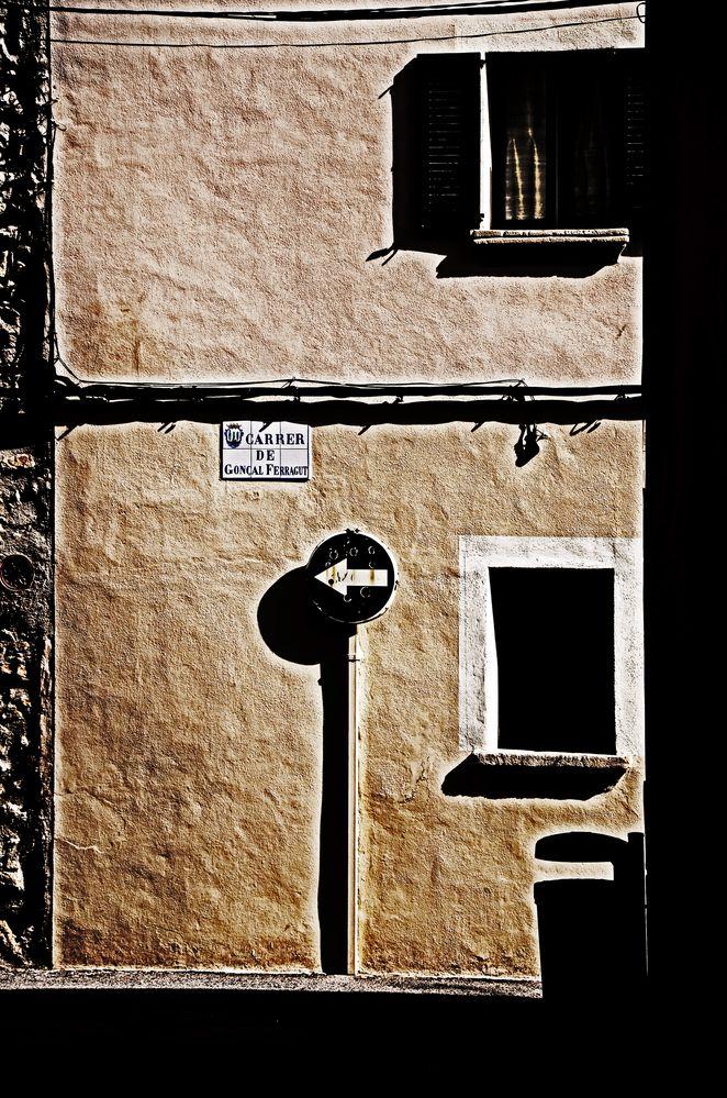 Mallorca jenseits der Balnearios 7