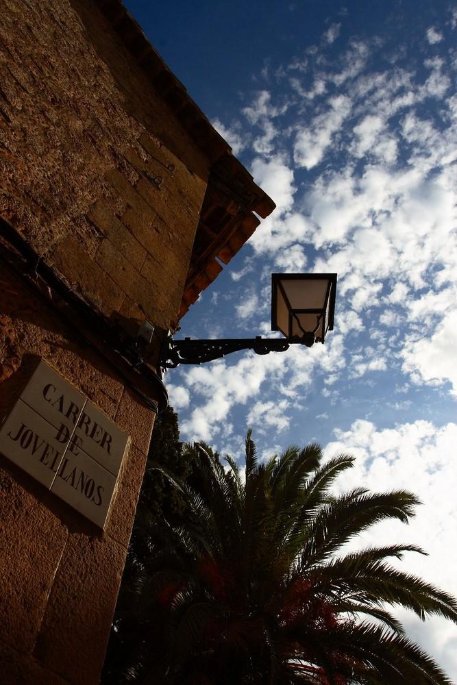 Mallorca mal anders