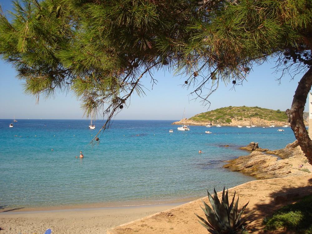 Mallorca mit MEINEN Augen