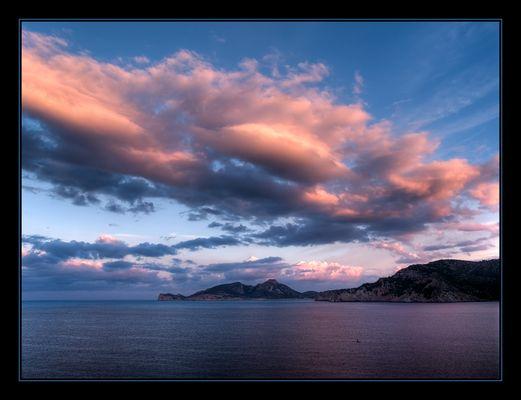 Mallorca Port Andratx Part 4