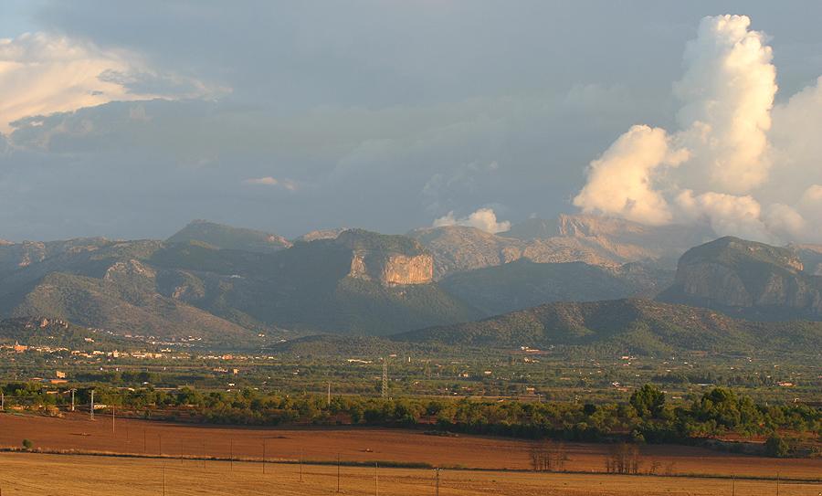 Mallorca, so wie ich es mag (5)
